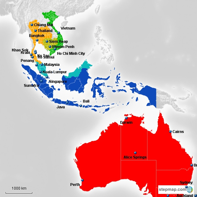 stepmap-karte-seasiaaus-1388129 (1)
